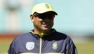 Proteas coach Domingo to fly back home post mother's accident