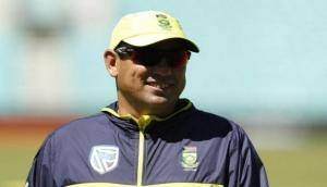 Russell Domingo reapplies for Proteas coach gig