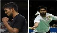Australian Open Super Series: श्रीकांत सेमीफाइनल में, हमवतन प्रणीत को हराया