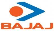 Bajaj Electricals partners with IFSC as lead sponsor