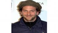 Bradley Cooper shoots 'A Star is Born' scene at Glastonbury