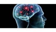 Anti-epilepsy drug to treat Alzheimer's disease?