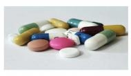 USFDA issues one observations of Unichem Ghaziabad formulations facility
