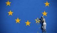 In photos: Final proof that Massive Attack's Robert del Naja is Banksy?