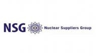 China again stalls India`s NSG bid