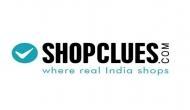 ShopClues appoints Deepak Sharma as new CFO