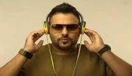 Badshah's 'Mercy' gets an international twist