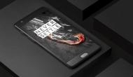 OnePlus 3, 3T और OnePlus 5 यूजर्स के लिए बड़ी खुशखबरी