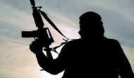 Two suspected terrorists killed in Peshawar