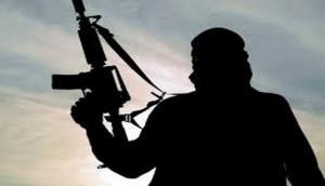 Terrorist 'sanctuaries' in Afghanistan responsible for recent attacks in Pak: ISPR