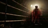 Boxer Ankush Dahiya wins Gold in Ulaanbaatar Cup