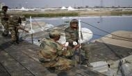 Sahayak row: Recruiting civilians will help army economise on manpower, says defence expert