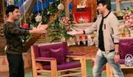 'द कपिल शर्मा शो' में 'चंदू चायवाले' की स्पेशल अंदाज़ में वापसी