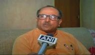 J-K Deputy CM says tight security in place for Amarnath Yatra