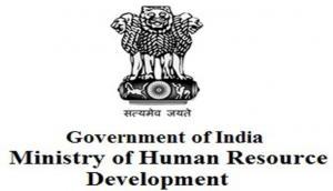 HRD constitutes team to prevent exam paper leaks