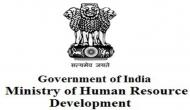 Government constitutes committee to prepare final draft of NEP under scientist Kasturirangan