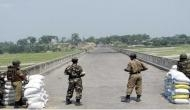 China accuses India of taking violent actions, injuring Chinese border personnel