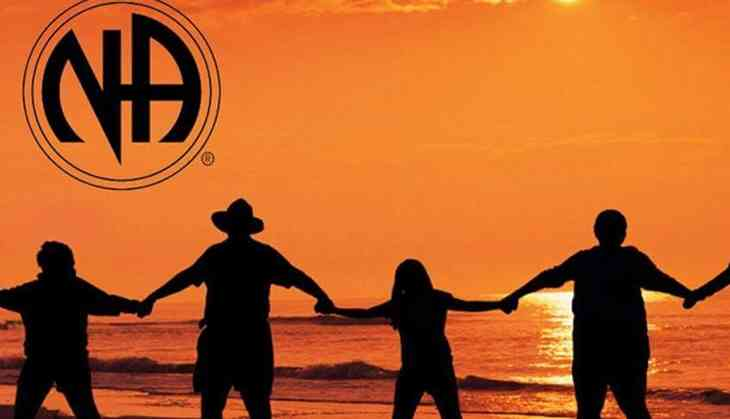 I attended two Narcotics Anonymous (NA) meetings & here's what I learnt