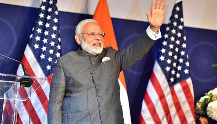 When Modi meets Trump, buying defence equipment shouldn't be on the agenda
