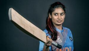 Mithali Raj shut it down, but sexist sports reporting is still a problem