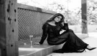 Here is a list of top 5 most stylish TV actresses