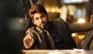 Duvvada Jagannadham : Allu Arjun starrer had a solid opening weekend, earns Rs. 47 crore