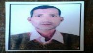 उत्तराखंड: एक और किसान ने की आत्महत्या, सरकार 100 दिन का जश्न मनाने में व्यस्त