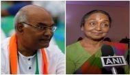 Prioritise national interest while choosing President: JD (U) tells RJD workers