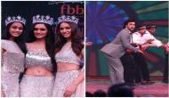 Femina Miss India 2017 gets its winners