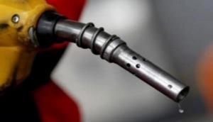 Hike in petrol/diesel prices tax-driven, not market-driven: ASSOCHAM