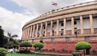 Lok Sabha passes Insolvency and Bankruptcy Code amendment bill