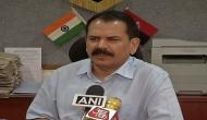 Muzaffarnagar cow slaughter case: Three arrested, police assures action