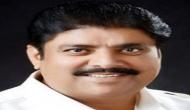 Custody parole granted to Ajay Chautala to attend niece's marriage