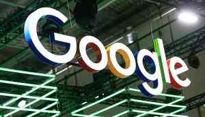 All you need to know about why the EU fined Google a record $2.7 billion