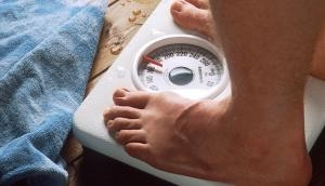 Body mass and evolution: why the body mass index is a limited measure of public health