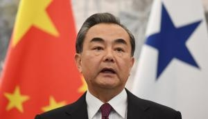 India, US, Afghanistan & Pakistan: China tries diplomatic finesse ahead of Modi-Trump meeting