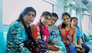 Assam: 2,000 transgenders excluded from NRC list, plea filed in SC