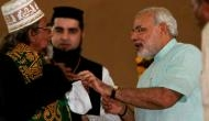 It's nearly official: Under BJP, the govt will not host iftar parties