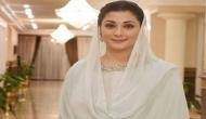 JIT to interrogate Sharif's daughter Maryam Nawaz in Panama case
