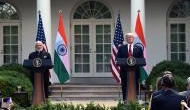 US President Donald Trump to 'end' India's preferential trade treatment