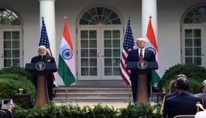 अमेरिका दे सकता है भारत को झटका, इंडिया से छीन सकता है GSP सुविधा