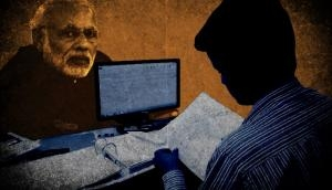 Dear Modiji: What if a techie writes to the PM now