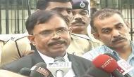 1993 Mumbai serial blasts: Prosecution seeks death penalty for convict Feroz Khan