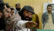 कश्मीर का नेता यूसुफ़ शाह ऐसे बना आतंकी सैयद सलाउद्दीन