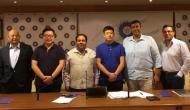 VIVO को पांच साल तक मिली IPL की टाइटल स्पॉन्सरशिप