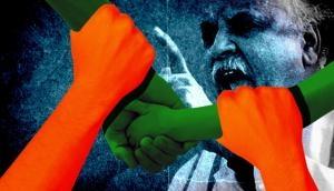 VHP defends calls to scrap minorities ministry & panel, BJP non-committal