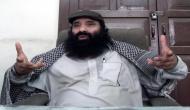 हिज़बुल चीफ़ सैयद सलाउद्दीन को अमेरिका ने घोषित किया Global Terrorist