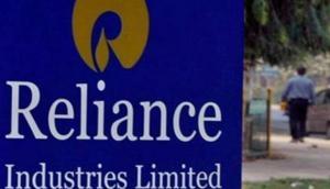 TCS को पछाड़कर Reliance Industries बनी सबसे बड़ी मार्केट कैप वाली कंपनी