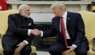 Donald Trump rejects PM Modi's invite to attend Republic Day event, reports; is this over India's deal with Russia and Iran?