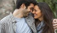 For men, sex can be good for your heart